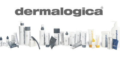 dermalogica_products.jpg